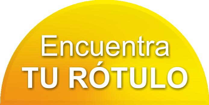 ENCUENTRA TU ROTULO2